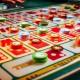 Panduan Casino – Panduan Casino SICBO