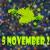 Prediksi Skor Chelsea vs Manchester United 5 November 2017 | Agen Judi Online