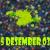Prediksi Bola Tottenham Hotspur vs Hull City 15 Desember 2016