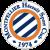 Prediksi Skor Montpellier vs AS Monaco 8 Februari 2017