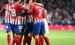 Prediksi SD Huesca vs Atletico Madrid 20 Januari 2019