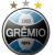 Prediksi Skor Gremio Porto Alegre vs Godoy Cruz Antonio Tomba 10 Agustus 2017 | Pasang Bola
