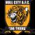 Prediksi Skor Hull City vs Sunderland 06 Mei 2017