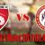 Prediksi Skor Morecambe vs Accrington Stanley 22 Maret 2017