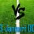 Prediksi Skor Real Betis vs Sporting Gijon 23 Januari 2017