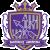 Prediksi Skor Sanfrecce Hiroshima vs Sagan Tosu 10 Mei 2017