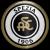 Prediksi Skor Spezia vs Ascoli Picchio 1 Maret 2017